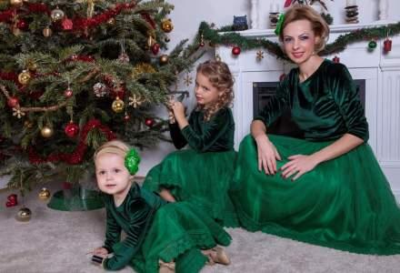 Girls Fashion Boutique: vanzari de 200.000 euro, dupa o investitie initiala de 250 euro