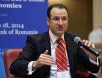 Andrei Tarnea: Leadershipul...