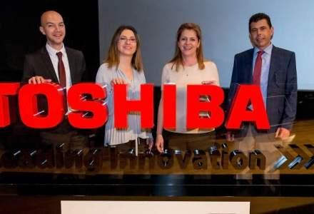 AHI Carrier si Toshiba scot pe piata un nou aparat de aer conditonat. Asteptarile sunt mari