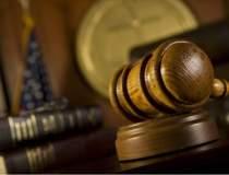Legea darii in plata,...