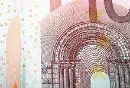 Tranzactii imobiliare - Potential de 500 mil. euro in 2011