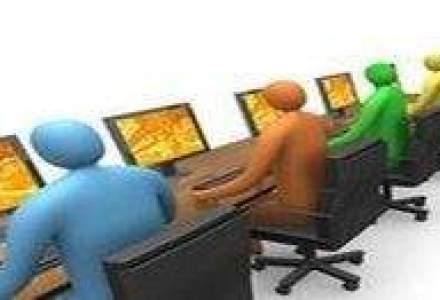 Ce angajari vor face companiile din IT&C la inceput de an