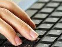 Dilemele anului 2011 in online