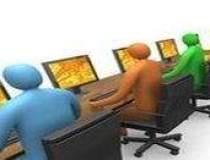Firefox a luat fata Internet...