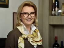 Mihaela de Poix: Educatia,...