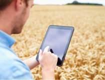 Agricultorii primesc 2,8...