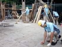 Inovatie in constructii: a...