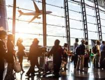Otopeni, in top 3 aeroporturi...