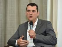 Daniel Nicolescu, SymphoPay:...