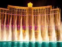 Hotelurile preferate de...