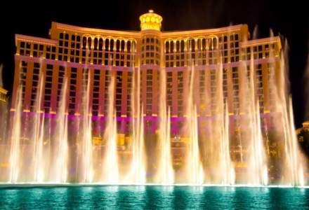Cum arata hotelurile in care stau bogatii lumii: preferatul lor este, paradoxal, unde cazarea costa doar 178 euro/noapte