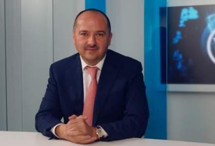 Remus Borza, despre listarea care va schimba soarta de Cenusareasa a BVB