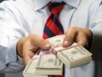 Scrisoare catre FMI: Guvernul...