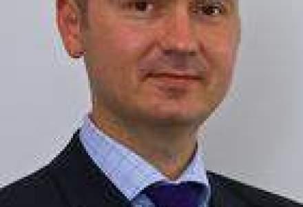 Gabriel Sincu, Mazars: Ma tem ca Guvernul va umbla la cota unica in 2011