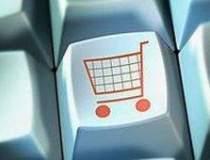 Bilantul magazinelor online...