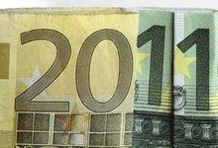 Alpha Bank a extins cu 2 ani scadenta unui credit de 11,6 mil. euro acordat RomReal