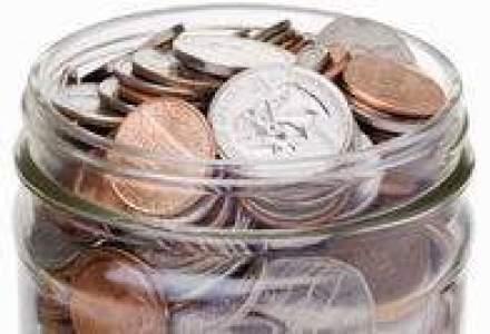 Cele mai performante fonduri de pensii facultative in 2010