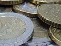 Scenariu: Esalonari la plata...