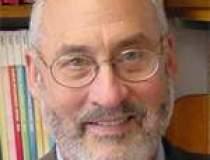 Stiglitz: Austeritatea va...