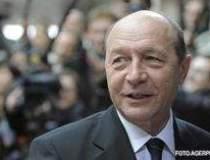 Basescu, catre ministri: Sa...