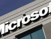 Microsoft se indeparteaza...