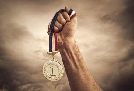 Elevii romani au castigat opt medalii la Olimpiada Europeana de Matematica pentru Fete