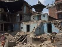 Bilantul cutremurului din...