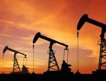 Pretul petrolului se...