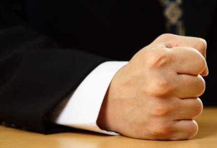 Inca o demisie la SSIF BRK: presedintele Mihai Buliga pleaca fara sa isi motiveze decizia