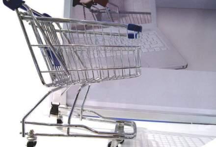 Provocarile unui retailer care trece din offline in online