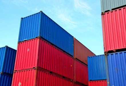 ANAF implementeaza de la 1 mai noi reguli vamale, cu impact pe o piata de importuri si exporturi extracomunitare de 30 miliarde de euro