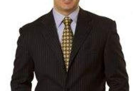 Antonis Ioannides, fost partener Deloitte, isi dezvolta propria companie de consultanta si in Romania