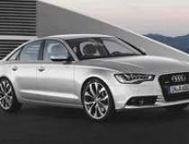 Vanzari record pentru Audi...