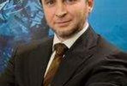 Cine este romanul care va conduce operatiunile din Europa de Sud-Est ale gigantului IBM