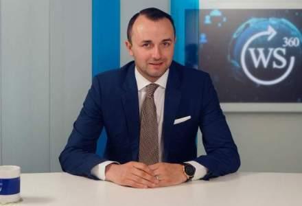 Florea, Vector Watch: Asteptarile noastre au fost dublate in Romania