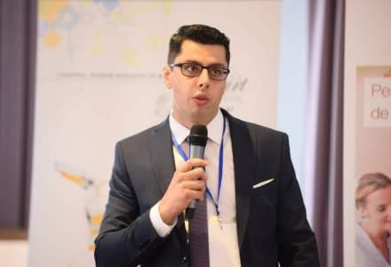 Gabriel Voicu, Coldwell Banker: Piata rezidentiala depaseste pentru al doilea an la rand varful dinaintea crizei. Cate locuinte vor fi finalizate in Bucuresti in 2016