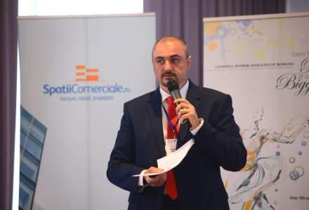 Adrian Erimescu, Imobiliare.ro: Pretul este factorul decisiv in decizia de achizitie sau inchirere a unei locuinte