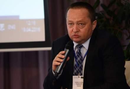Corneliu Fecioru, Wienerberger: Cladirile sunt responsabile pentru aproape jumatate din consumul de energie