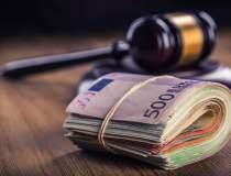 Anticoruptia din Romania da...