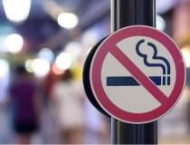 Medici: Legea antifumat nu...