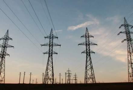 Care sunt producatorii de energie care conteaza?