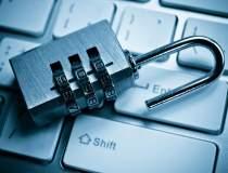 Cum vor fi protejate datele...