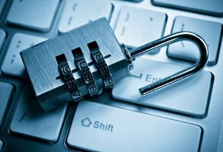 Comisia Europeana este aproape sa adopte un nou mecanism de protectie a datelor europenilor stocate de companii in SUA
