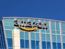 Se apropie de Romania: Amazon...