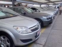 Record pe piata auto din China