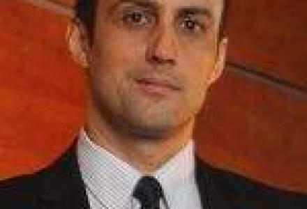 Market maker pentru FP: BVB poarta discutii cu brokerii interesati