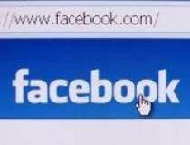 Se inchide Facebook?