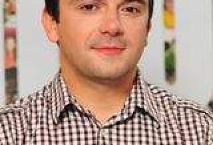 Tempo recruteaza director de creatie de la Leo Burnett