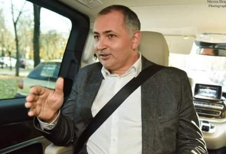 """Calin Ile: Avem potential, dar e cert ca nu il valorificam, bugetul de promovare al Romaniei """"ar face multe companii sa rada"""""""