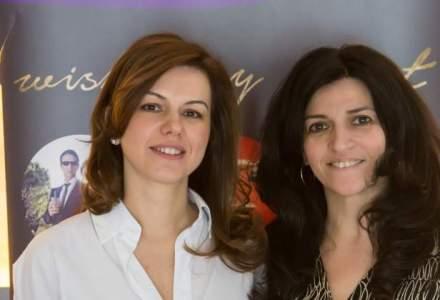 A lansat un business de concierge cu 200.000 de euro: Printre primele cereri primite a fost solicitarea unui client de a participa la una din petrecerile de la Oscar